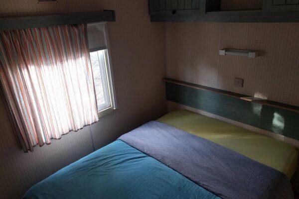 MH25-chambre parents