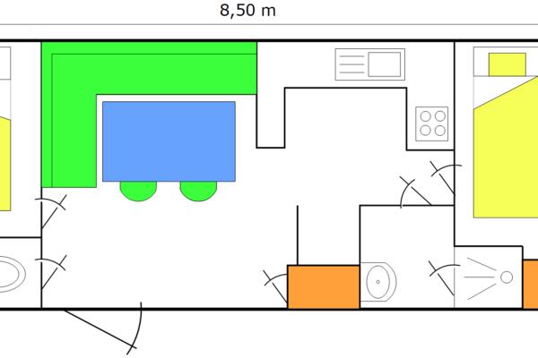 plan MH25