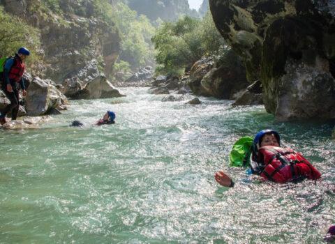aqua-trekking-large-1856117ce8