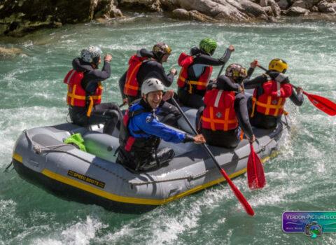 Rafting-Verdon-XP-e1579624046606